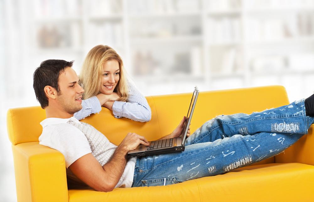 Isra.com - поиск людей на сайте знакомств и общения